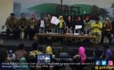 ADKASI Minta Presiden Jokowi Turun Tangan Selesaikan Honorer - JPNN.COM