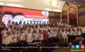 Machfud: Dulu Nomor 2 Saja Jokowi Menang, Apalagi Nomor 1 - JPNN.COM