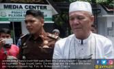Kisah Tragis Jemaah Jambi, Pulang Haji Langsung Masuk Bui - JPNN.COM