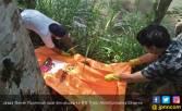 Pemancing Ikan Temukan Jasad Perempuan di Sungai Selangis - JPNN.COM