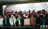 Keluarga Gus Dur Dukung Jokowi, Kecuali Ibu Sinta Nuriyah - JPNN.COM