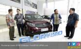 Glory 580 Lebih Dekat ke Warga Medan, Cek Harganya! - JPNN.COM