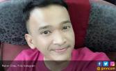 Diganggu Tengah Malam, Ruben Onsu Disantet? - JPNN.COM