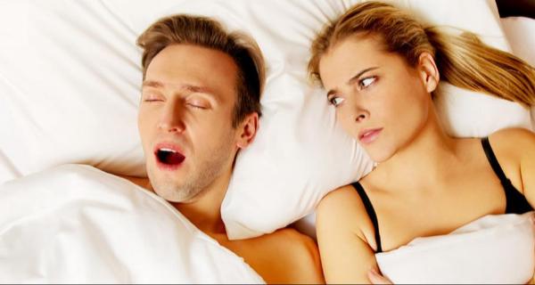 4 Kiat Menghadapi Pasangan yang Beda Kebiasaan Tidur - JPNN.com