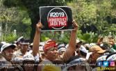Calon Senator DKI Minta Pemerintah Perhatikan Nasib Honorer - JPNN.COM