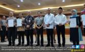 BKN Sebut Polri Berkomitmen Amankan Rekrutmen CPNS 2018 - JPNN.COM
