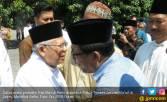 Kunjungi Madura, Kiai Ma'ruf Gelorakan Ekonomi Pesantren - JPNN.COM