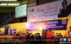 Kredit KPR Mikro, BTN Siap Gandeng Universitas di Indonesia - JPNN.COM