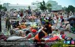 BMKG Kok Bisa Salah Beri Peringatan Tsunami di Palu? - JPNN.COM