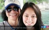 Usai Bercerai, Abdee Slank Tetap Komunikasi dengan Anak - JPNN.COM