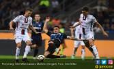Tekad Besar Lautaro Martinez Bersama Inter Milan - JPNN.COM