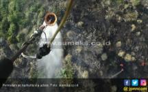 BPBD Turunkan Tiga Tim untuk Atasi Kebakaran Hutan dan Lahan di Rohil - JPNN.COM