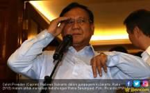 Kubu Prabowo Tak Siap Hadapi Terungkapnya Kasus Ratna? - JPNN.COM