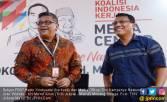 Yakin Prabowo-Sandi Merakyat? Coba Baca Sindiran Hasto Ini - JPNN.COM