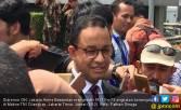 Anies Baswedan Pengin Lapangan Tembak Senayan jadi.. - JPNN.COM
