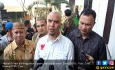 Jadi Tersangka, Ahmad Dhani Diminta Bersikap Gentleman - JPNN.COM