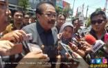 Keputusan Pakde Karwo Bikin Buruh Kecewa, Siap Unjuk Rasa - JPNN.COM