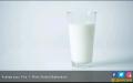 Benarkah Susu Kedelai Tidak Ramah Bagi Penderita Asam Urat? - JPNN.COM