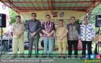 MPR Sosialisasi Empat Pilar ke Beragam Komunitas di Bogor - JPNN.COM