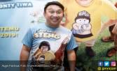 Sahabat Ungkap Kondisi Teranyar Augie Fantinus - JPNN.COM