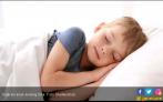 Tidur Siang, Kenali Manfaatnya - JPNN.COM