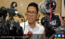 Misbakhun: Cak Imin Bisa Ikut Paket Golkar Untuk Pimpinan MPR