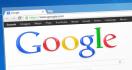 Google Berniat Caplok Firework Guna Saingi TikTok - JPNN.com