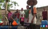 Jumlah Desa yang Krisis Air Bersih Terus Bertambah - JPNN.COM