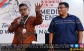 Ingat, Mendukung Jokowi Tak Berarti Bisa Seenaknya Korupsi - JPNN.COM