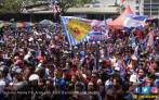 Jelang PSM vs Arema FC, Petrovic: Saya Sangat Sedih - JPNN.COM