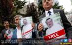 Gerah Dituduh Bunuh Khashoggi, Saudi Balik Mengancam - JPNN.COM