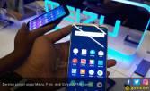 Meizu Luncurkan 3 Ponsel Anyar Sekaligus, Berikut Harganya - JPNN.COM