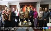 Raker dengan KPK, DPD RI Dukung Revisi UU Tipikor - JPNN.COM