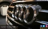 Audi Ganti Logo, Begini Bentuknya - JPNN.COM
