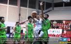 IBL Tournament 2018: Pacific Bikin Hangtuah Tak Berkutik - JPNN.COM
