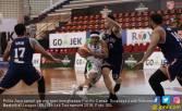 IBL Tournament: Pelita Jaya Kalahkan Pacific Setengah Botol - JPNN.COM