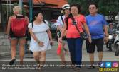 Pemerintah Harus Tegas soal Turis Tiongkok Berkantong Cekak - JPNN.COM