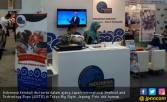 Untuk Kedua Kali, Indonesia Ikut Serta Dalam JISTE - JPNN.COM