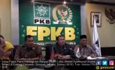 PKB Fokus Mengawal RUU Pesantren dan Pendidikan Keagamaan - JPNN.COM