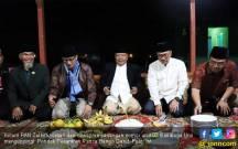 Sandiaga Diajak Zulkifli Temui Kiai dan Ulama di Jabar - JPNN.COM