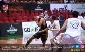 IBL Tournament 2018: Bima Perkasa Berhasil Tebus Dosa - JPNN.COM