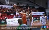 IBL Tournament 2018: NSH Menang, Pelatih Tidak Senang - JPNN.COM