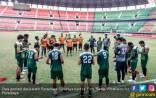 Daftar Lengkap Skuat Persebaya untuk Lawan Bali United - JPNN.COM