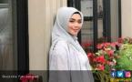 Genap 30 Tahun, Sheza Idris: Bahagia yang Allah Kasih - JPNN.COM