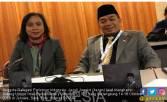 Alhamdulillah, Mayoritas Negara Tolak Penyebaran Paham LGBT - JPNN.COM