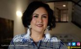 Cynthia Lamusu: Kami Diberikan Ujian Kesabaran - JPNN.COM