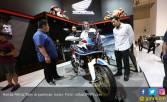 AHM Bakal Naikkan Lagi Harga Motor Honda - JPNN.COM
