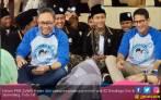 Roadshow 50 Kota, PAN Yakin Prabowo-Sandi Berpeluang Menang - JPNN.COM