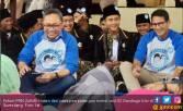 Warga Sumedang Deklarasi Dukung Prabowo - Sandi - JPNN.COM