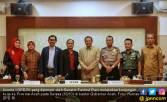 Komite I DPD Menginisiasi Keberlanjutan Kebijakan Otsus Aceh - JPNN.COM